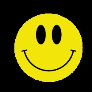 Sorriso di Giò