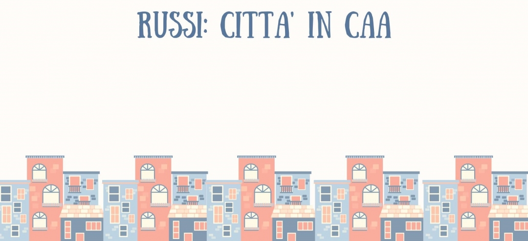 russi città in caa_banner